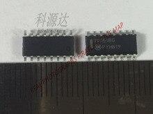 20pcs/lot MC14051BDR2G SOIC16 MC14051B 14051BG MC14051 In Stock