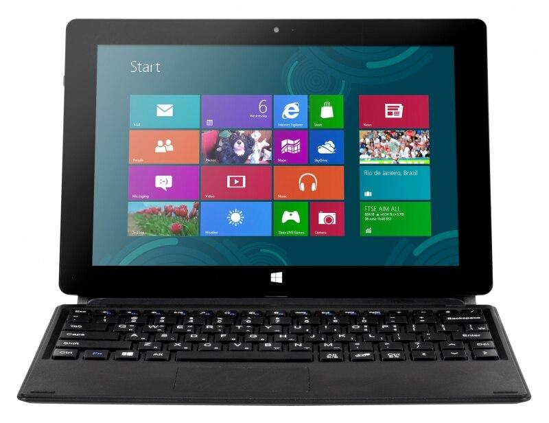 """Negro 10,1 """"pulgadas para Digma Eve 10,2 3G pantalla táctil de tablet y ordenador panel cristal digitalizador con sensor de repuesto"""