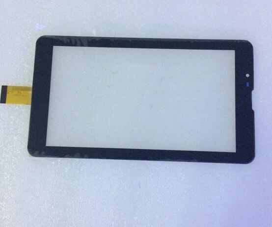 "Nuevo 7 ""BQ 7062G BQ-7062G pantalla táctil Panel cristal digitalizador con sensor ZYD070-78-1 V1.0"