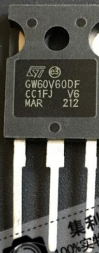 STGW30NC60W IXSH24N60U1 FDH45N50F FGH40N60UFD FGH40N60SFD
