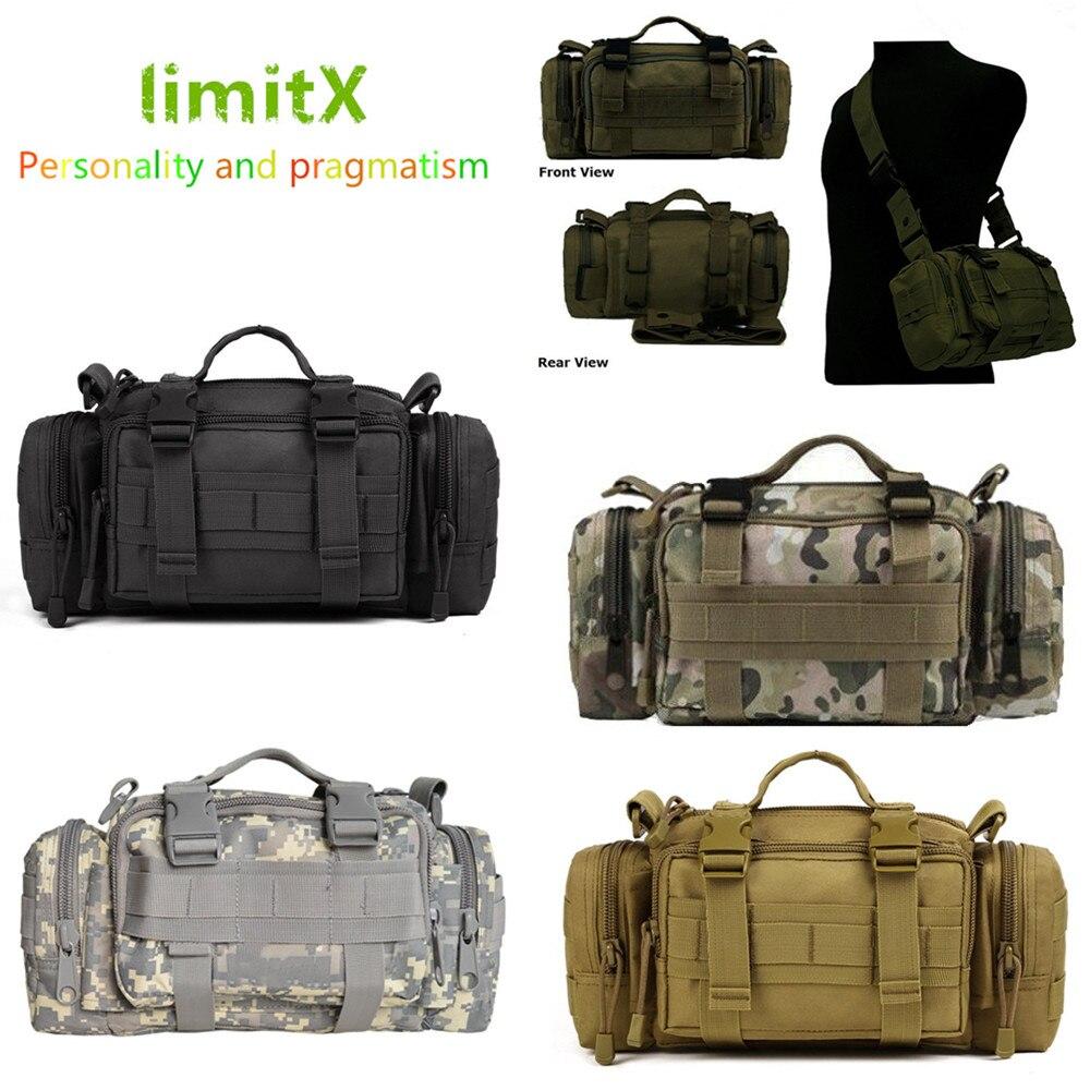 Сумка для камеры, поясной рюкзак для Gopro SOOCOO XIAOMI Yi ieGeek KIPTOP SJCAM ION CARBON TOTEM KRYPTON SJ9 MAX STRIKE