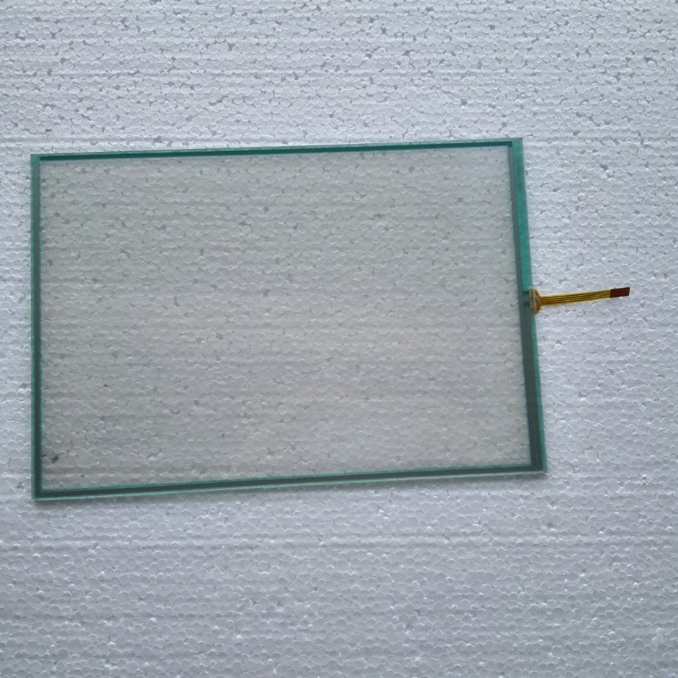 dop-ae10thtd-104-inch-touch-glass-panel-for-hmi-panel-repair~do-it-yourselfnew-have-in-stock
