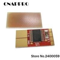 10pcslot compatible dell m5200n w5300n lexmark t630 t632 t634 x630 x632 x634 ibm ip 1332 1352 1372 refill toner cartridge chip