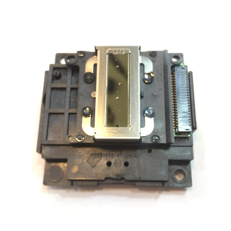 FA04000 طباعة رئيس لإبسون L300 L301 L351 L355 L358 L111 L120 L210 L211 ME401 303 XP302 305 402 405 PX-049A XP342 XP306 XP-306
