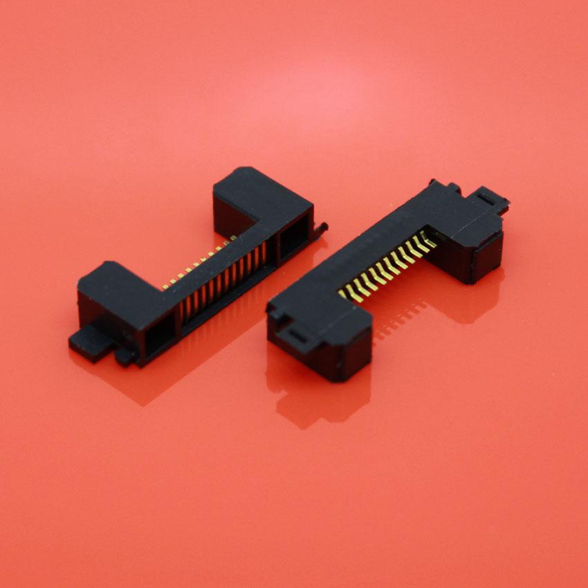 N-109 1 Uds conector hembra micro-USB JACK para Sony Ericsson C510 K550 U10i U1 C702 W595 W995 W910 W705 T700 W715 W880 W908