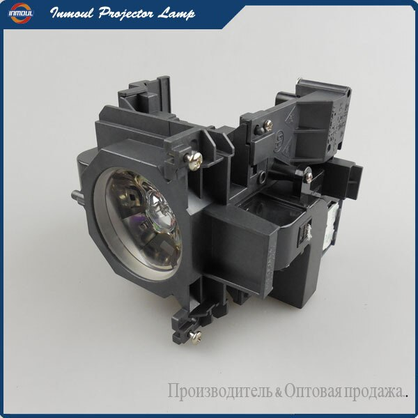 استبدال العارض مصباح POA-LMP137 ل سانيو PLC-XM1000C