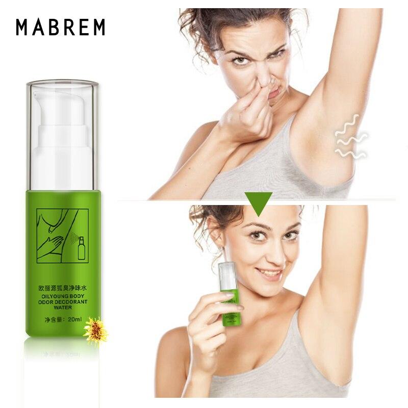 Eliminación de olor corporal solución de cuidado Natural de calidad alimentaria cristal desodorante Stick olor de axila pure Plant extracto fórmula TSLM1