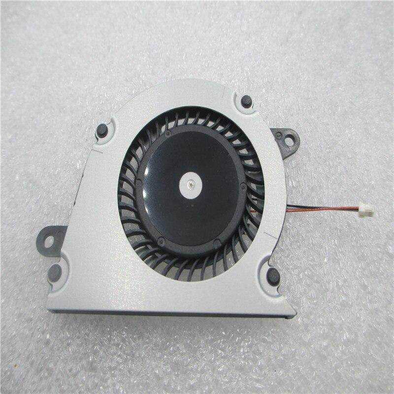 Nueva CPU ventilador de refrigeración para sony vaio tap 11 svt112a2wl SVT11 svt11213cx 3HKR1TMN010 UDQFVSH01CQU 3HKR1TMN000 AB05905HX040300