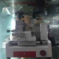 Q28 Key Cutting Machine With Key Duplicating Machine To Making Keys Locksmith Tools 220v 150w