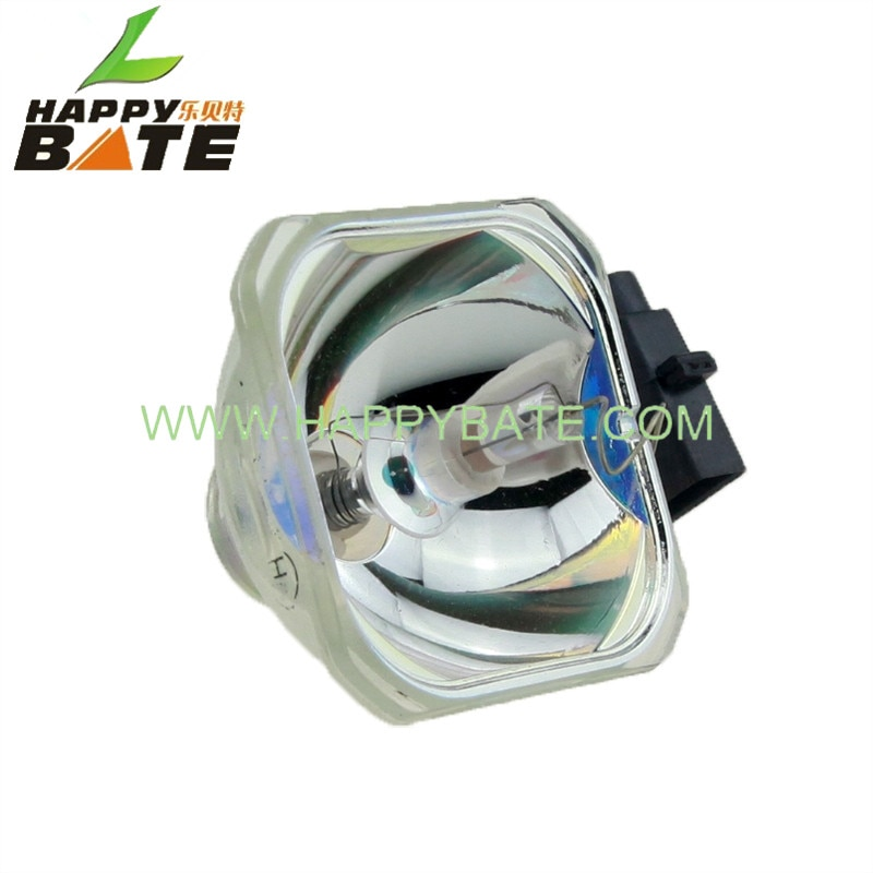 ELPLP48/V13H010L48 Projector Lamp for ELPLP48 For EB-1700 / EB-1720 / EB-1725 EB-1723 EB-1730W EB-1735W  happybate