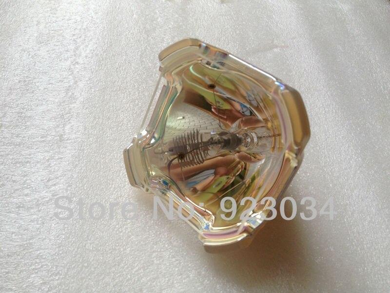 OSRAM P-VIP 300/1.3 P22.5 Projector Lamp