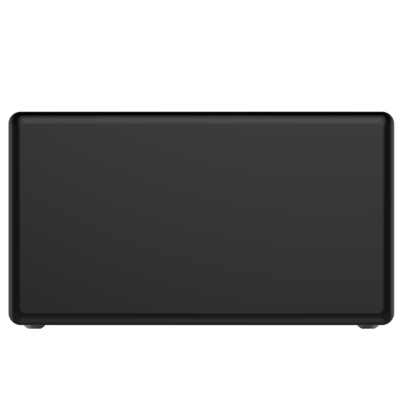 ORICO NS800U3 3.5-inch 8-bit multi-disk magnetic drive USB3.0 desktop storage cabinet SATA3 Support 80TB high-speed storage enlarge