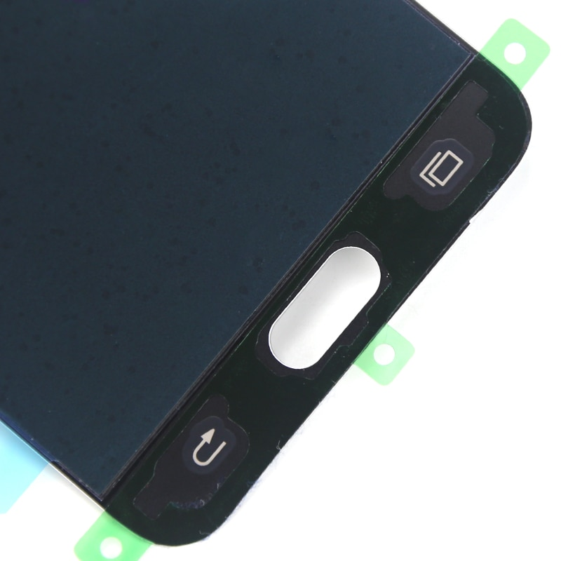 100% Tested LCD For  C5 Pro LCD Dispaly With Touch Screen Assembly For C5 Pro Screen Replacement enlarge
