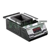 ms 1070 500w environmental tin melting digital lead free soldering pots