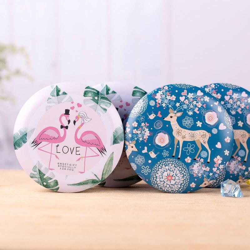 20 шт Свадебные продукты, свадебные коробки, европейские Креативные Свадебные коробки конфет, оптовая продажа, жестяная коробка для конфет