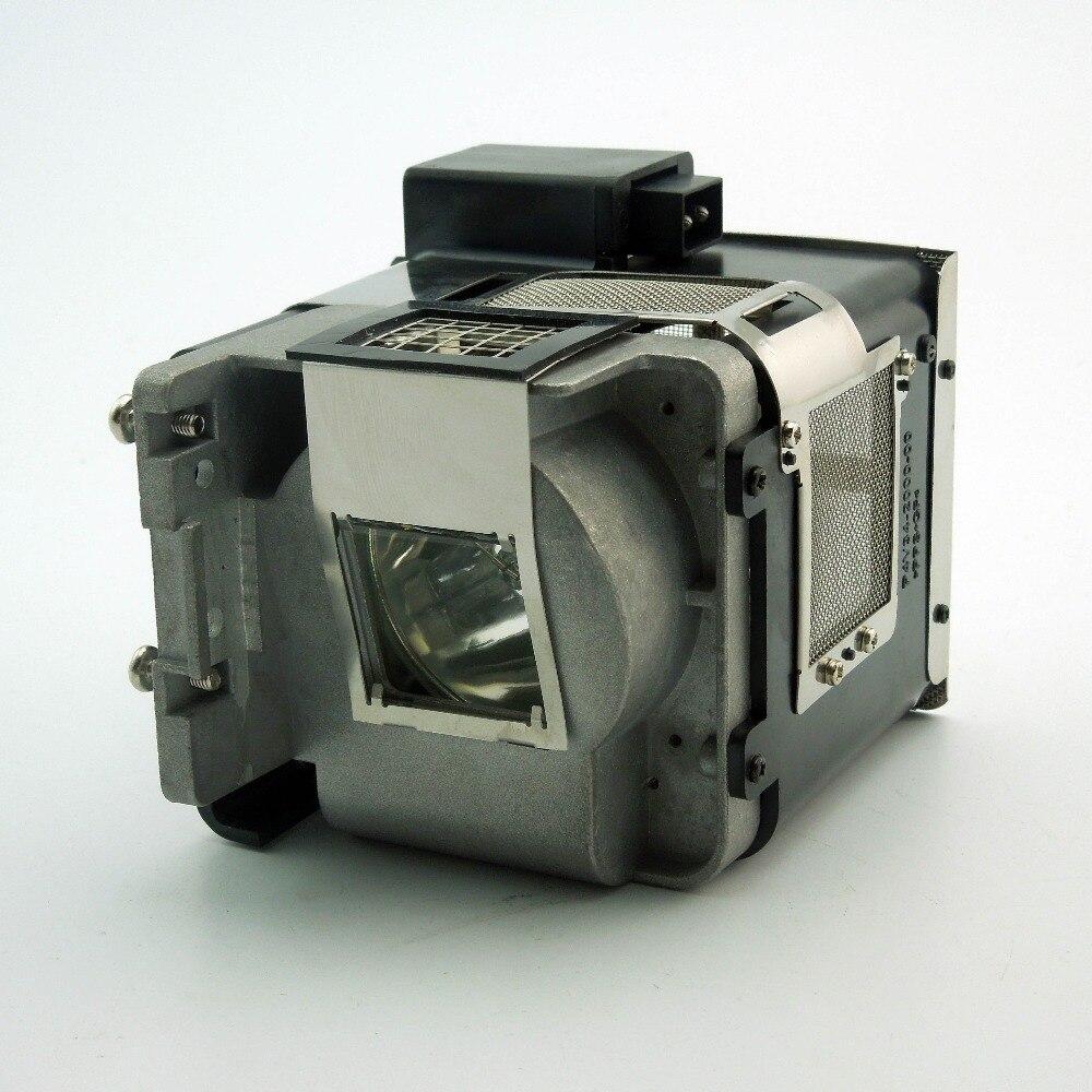 Lámpara de proyector VLT-HC3800LP/499B056O20 para MITSUBISHI HC3200, HC3800, HC3900, HC4000 con quemador de lámpara original de Japón phoenix
