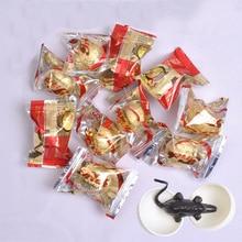 5p апреля День Дурака Хэллоуин розыгрыш страшная заполненная шоколадная ящерица лягушка паук змея летучая мышь маленькие животные конфеты Реалистичная игрушка