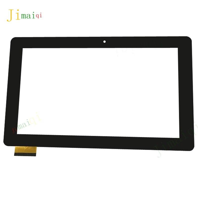 """Para 10,1 """"pulgadas eSTAR GRAND HD QUAD CORE MID1158R MID1128R MID1128B tableta externa pantalla táctil media exterior Panel digitalizador"""