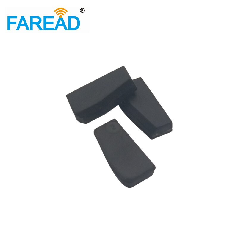 ¡Envío gratis! nuevo Chip transpondedor OEM ID83 4D63 80Bit para Mazda Ford