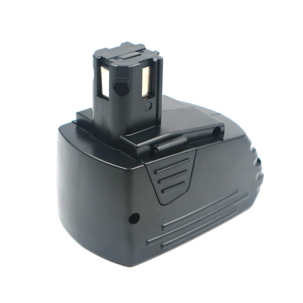 Batería de herramienta eléctrica para Hil 12VA 3000 mAh, Ni Mh, SFF 121, SFF 126, TCM2, SF120-A, SF-121A, aptl 12, SF 121-A, 121, SIW 121, SFL 12/15