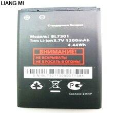 Mobile Phone battery for fly BL7301 BL6402 BL6001 BL3901 BL5310 BL4505 BL4001 BL4017 BL5405 BL7407 battery with holder for gift