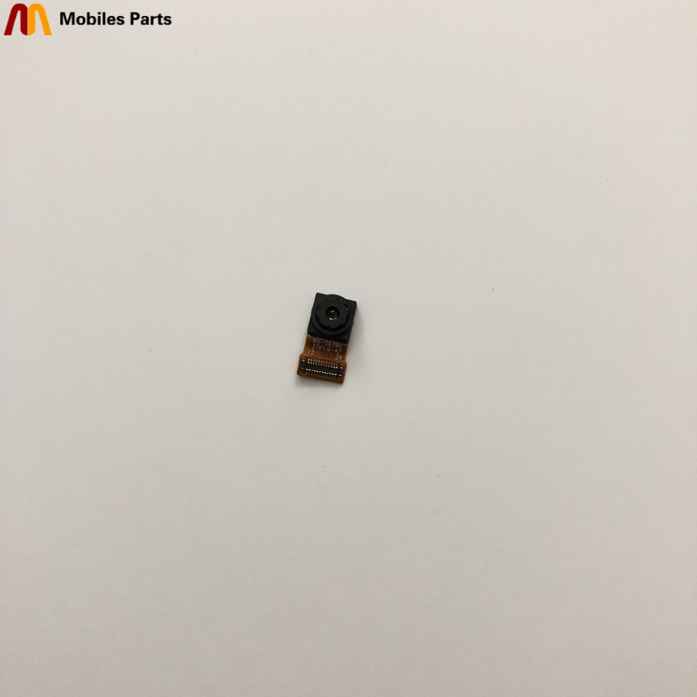 Used Front Camera 2.0MP Module For Blackview A7 MT6580A Quad Core 5.0