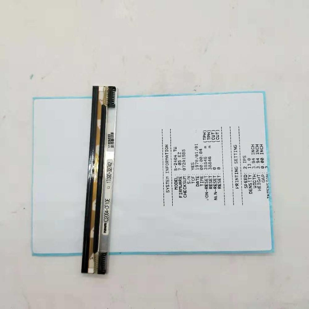 203DPI термальная Печатающая головка для печати штрихкодов Печатающая головка для ARGOX OS-214 2140 2140M OS-214 plus CP-2140 CP-2140M OX100 MP214 части принтера