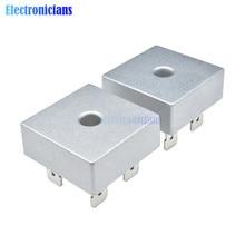 10PCS KBPC5010 diode bridge rectifier diode 50A 1000V KBPC 5010 power rectifier diode electronica componentes