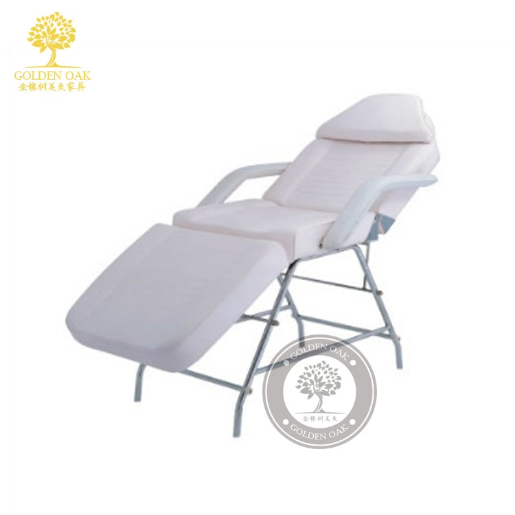 beauty bed body massage wash a physical therapy bed fold the cilia chair tattoo chair nursing care bed Beauty beauty-care physical therapy bed. Fold massages bed