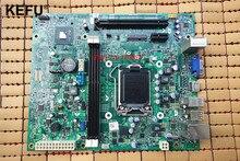 478VN XFWHV adapté pour DELL Inspiron 660S 660 270S carte mère de bureau 11061-1