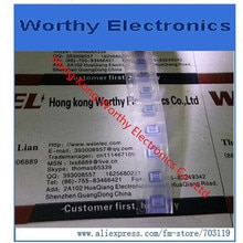 Envío gratis 10 unids/lote inductores, bobinas fijo IND 1MH 30MA 40 OHM SMD NL453232T NL453232T-102J NL453232T-102J-PF
