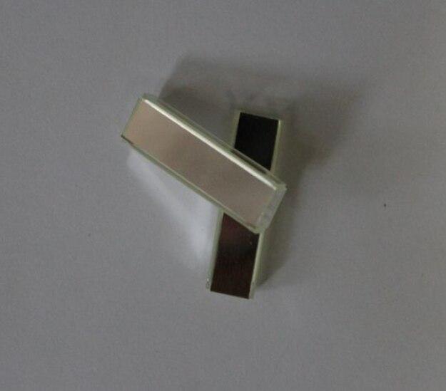 Canal óptico del tubo de luz luminoso del túnel del proyector para los proyectores Infocus LP600