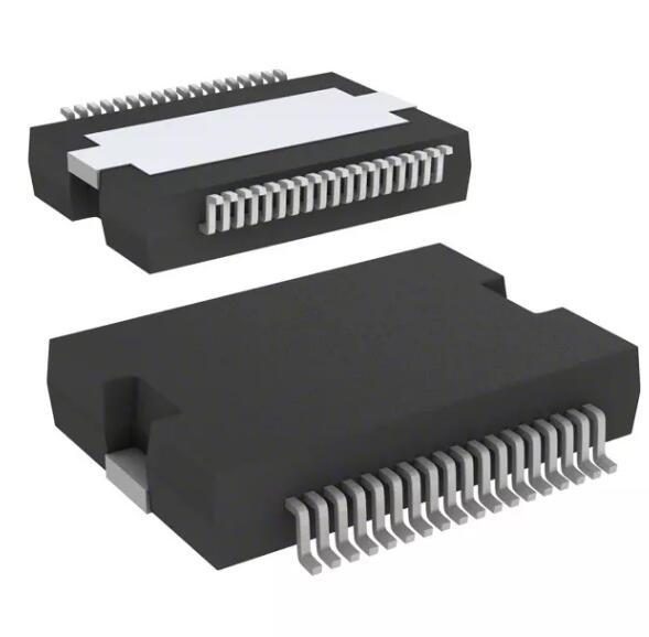 2 unids/lote STA516B STA516B13TR HSSOP-36 IC en Stock