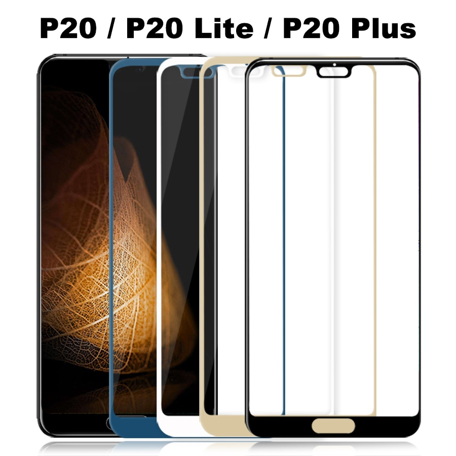 full-cover-tempered-glass-p20-lite-glass-for-huawei-p20-lite-plus-screen-protector-p20lite-p-20-protective-film-protection-glas