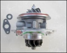 Turbo CHRA 778401-778401 S 5010-778401 S   5008-778401 S 5006-778401 S LR038620 5004-778401 S 0008-S-LR063777 LR056370 LR021254 LR013205