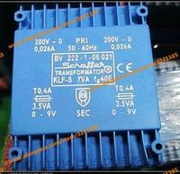 Free shipping NEW  BV222-1-05021  MODULE