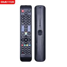 Heißer Verkauf TV control verwenden für SAMSUNG AA59-00581A AA59-00582A AA59-00594A 01198Q/C TV 3D Smart Player Fernbedienung