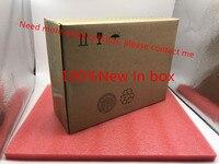 100%New In box 1 year warranty  E4K M500 ST3300655FC CA05951-9961 300G 15K FC  Need more angles photos please contact me