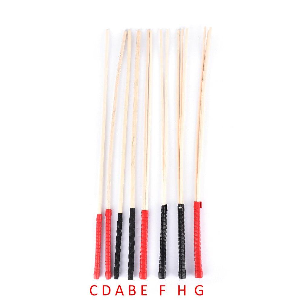 60 см натуральные Ротанговые плетёные втулки, секс Ротанговые прутья, порка, весло, Фетиш для секс-игрушки для пар, раб, БДСМ, интимные изделия