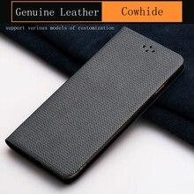 Étui de téléphone à rabat de luxe pour Huawei P9 P10 P20 Pro Mate 8 9 10 Lite étui Texture diamant pour Honor 7X 8 9 lite 10 P couverture intelligente