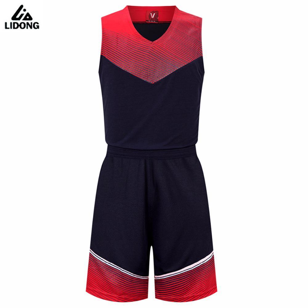 Men Basketball Jerseys Throwback Basketball Jerseys College Sports Space Jam Basketball Training Jerseys Uniforms Suits Kits