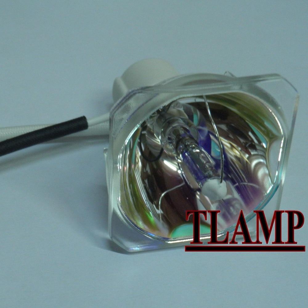 SP-LAMP-076 PROJECTOR LAMP/LÂMPADA PARA INFOCUS IN1124/IN1126