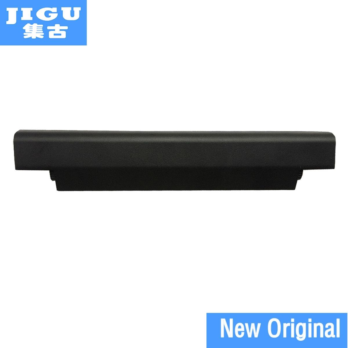 JIGU Original ordenador portátil batería A33N1332 10,8 V 56Wh A32N1331 para ASUS 450 450c 450cd PRO450 PU450 PU451 PU550 PU551 serie