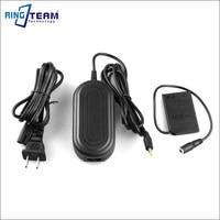 EN-EL5 EP-62A EH-62A Power AC Adapter for Nikon Cameras Coolpix P6000 P80 P90 P100 P500 P510 P520 P530 S10 ...