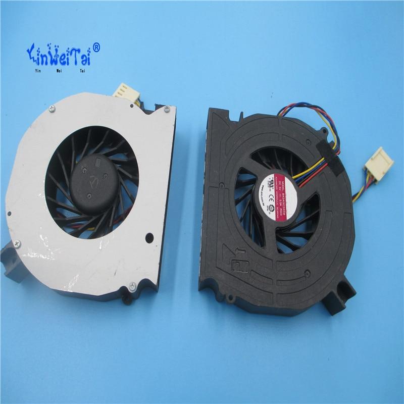 Novo Original PARA AVC BASA0815R5M P003 5 V 0.5A um ventilador de refrigeração do computador ALL-IN-ONE