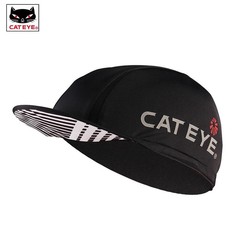 Защита от солнца CATEYE, УФ, походная Кепка, анти-пот, велосипедная Кепка для кемпинга, рыбалки, бега, уличная спортивная одежда, велосипедная Ке...