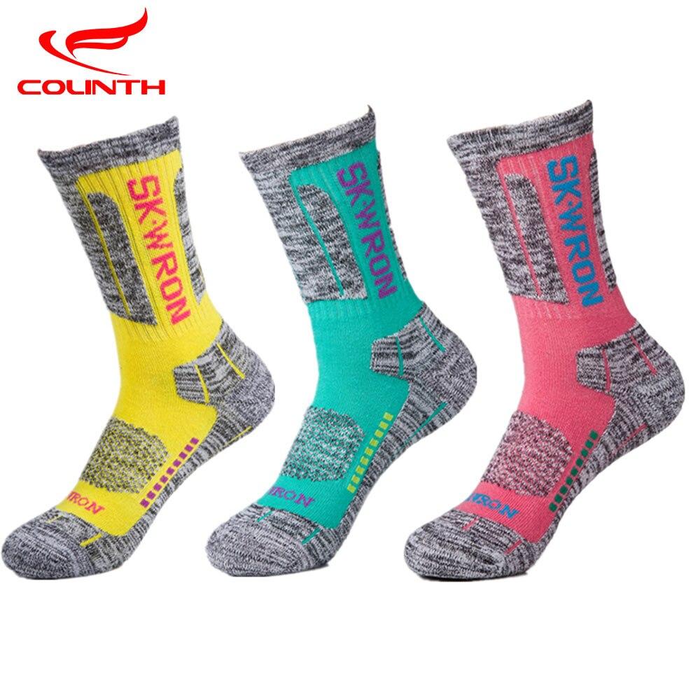 2018 мужские и женские Компрессионные носки для бега занятий спортом на открытом