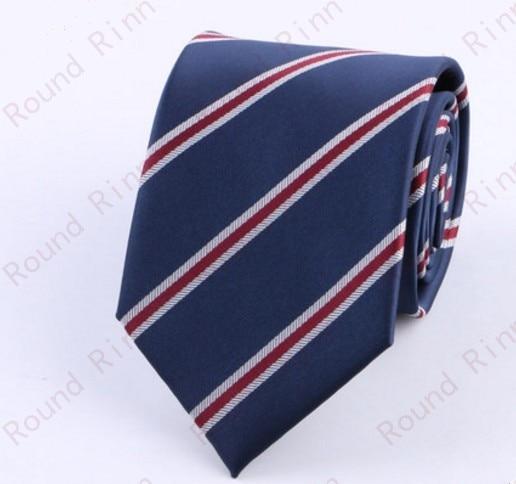 Kingsman el servicio secreto Harry Hart Cosplay cuello corbata