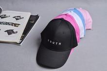 1 Pc nouvelle marque réglable os aba reta chapeau jeunesse garçon lettres Snapback casquette hommes femmes Sport basket-ball hanche Pop casquettes de Baseball
