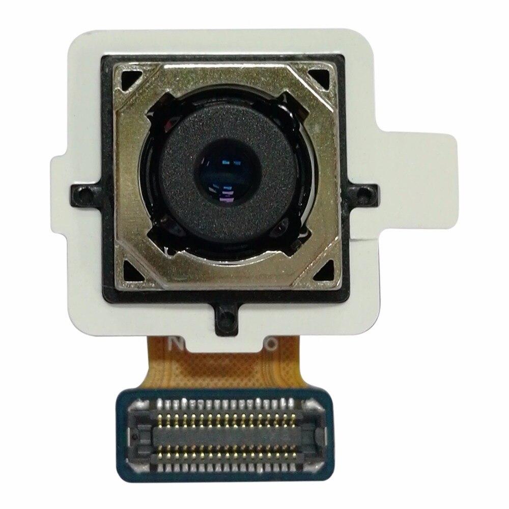 Nuevo módulo de la cámara para Samsung Galaxy A6 (2018)/A600F